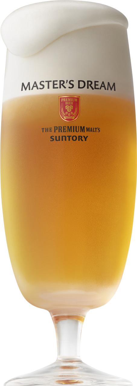 新宿でビール飲むなら居酒屋「酉一途 西新宿店」